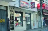 Lanchonete Ita é assaltada e bandidos levam 1.500 reais e celulares de clientes