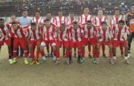 Dom Lara e Dom Modesto se enfrentam na Final da Copa Distrital