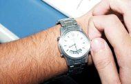 Horário de verão: relógios devem ser adiantados uma hora