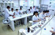 XXVIII Encontro Regional da Sociedade Brasileira de Química