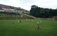 Campeonato de Futebol de Piedade de Caratinga conhece seus campeões