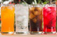 Idosos têm de estar alertas sobre consumo temperos prontos e bebidas açucaradas