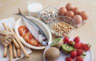Saiba como proceder em caso de descobrir alergias a certos alimentos