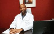 Endometriose e os impactos na saúde da mulher