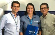 Doctum Caratinga firma parceria com Sicoob Credcooper