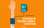 Hipertensão: como evitar a doença que prejudica coração e outros órgãos