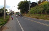 Dnit de Caratinga anuncia 6,5 milhões em investimentos para modernizar sinalização da rodovia