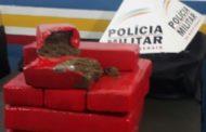 Divulgado resultado final da Operação Tiradentes II na 12ª Região da Polícia Militar