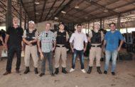 """""""Policiamento específico tem inibido ações criminosas na Ceasa"""", afirmam produtores rurais"""
