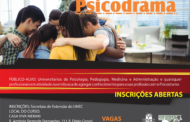 UNEC traz a Caratinga curso de Psicodrama