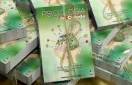 Psicologia da Cidade