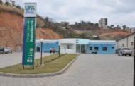Equipamentos da Aminas ficarão em poder do município por mais 30 dias