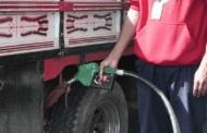 Procon instaura processos administrativos para apurar justificativa dos postos sobre o preço do diesel