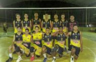 Campeonato Mineiro AR4