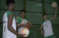 Apoio do UNEC é fundamental em conquista de equipe caratinguense nos Jogos Escolares de Minas Gerais