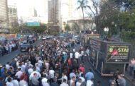 Para AMVA, protesto de prefeitos é ato político-administrativo e não eleitoral