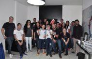 Wizard Caratinga realiza Café de Boas-Vindas