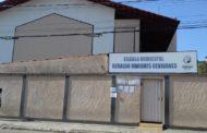 Ensino fundamental da Escola Municipal Geraldo Marques Cevidanes funcionará no polo da UAB