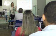 Estudantes são protagonistas em projeto que prevê lançamento de livro em curso de MBA