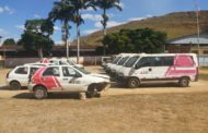Prefeitura de Inhapim realiza leilão de bens