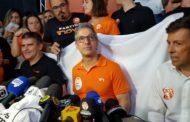 Estreante na política, Romeu Zema é eleito governador de Minas Gerais
