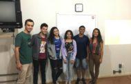 Enem Solidário fez a diferença para estudantes de Caratinga