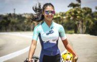 Caratinguense é destaque do ciclismo nos Jogos Escolares da Juventude