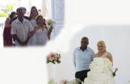 Comarca de Inhapim realiza mutirão de casamentos comunitários