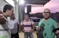 Prefeito de Ubaporanga acusa médico de abandonar atendimentos