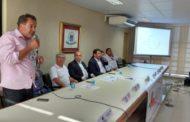 AMM convoca prefeitos para assembleia geral nesta segunda-feira (21)