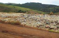 Prefeitura vai terceirizar readequação, operação e manutenção do aterro sanitário