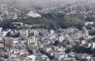Lei complementar garante repasse de recursos a municípios com perda populacional