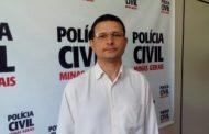PC implanta agendamento eletrônico para emissão de carteira de identidade em Ipanema