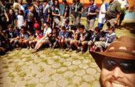 """Movimento """"Escoteiros do Brasil"""" terá atividades em Caratinga"""