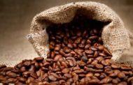 Café de Caratinga gerou US$ 17,39 milhões em exportações em 2018