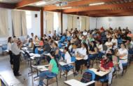 Hospital CASU inicia nova etapa da educação continuada