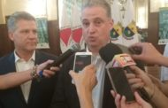 Adalclever é nomeado consultor da prefeitura de Belo Horizonte