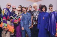 Marca de caratinguense é selecionada para projeto da Vogue Itália