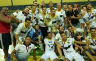 Copa Verão Regional de Futsal de Inhapim