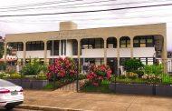 Ipanema recebe hoje nova vara judicial