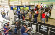 Coopeavi organiza feira de negócios em Caratinga