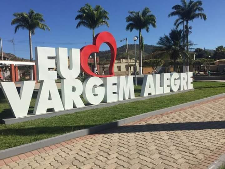 Fonte: diariodecaratinga.com.br