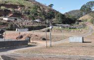 Ministério do Turismo libera R$ 250 mil para infraestrutura turística de Caratinga