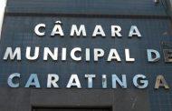CPI da Copasa: Câmara prorroga prazo para conclusão de relatório final
