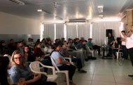 Região Leste de Minas recebe capacitação sobre licenciamento ambiental pela Semad
