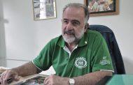 61ª Plenária de Orbis do Brasil acontecerá em Caratinga