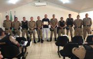 62º BPM promove treinamento para melhoria da qualidade dos registros de ocorrências policiais