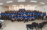 Rede Doctum prepara lideranças para um grande semestre letivo na instituição