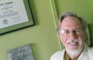 Faculdade de Teologia lança modalidade semipresencial