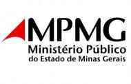 MP recomenda legislação municipal específica para concessão de alvarás e licenças de eventos públicos